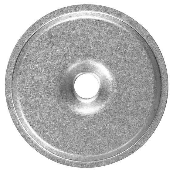 Image of Lite-Deck plate