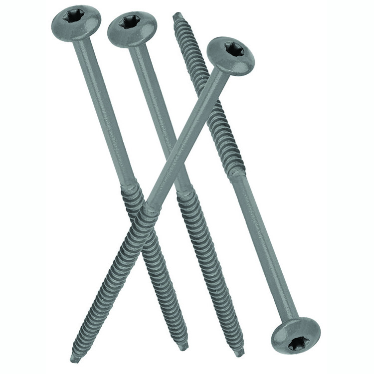 Image of RoofGrip® 5.5 mm T25 Fastener