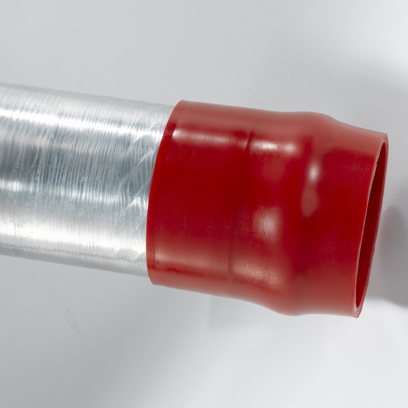 Image of OMG SpeedTite® Roof Drain Seal