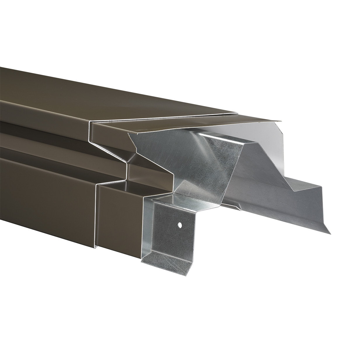 Image of Shadowline Coping