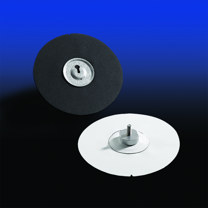 Image of Powergrip Standard