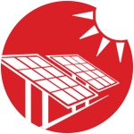 Image of solar icon