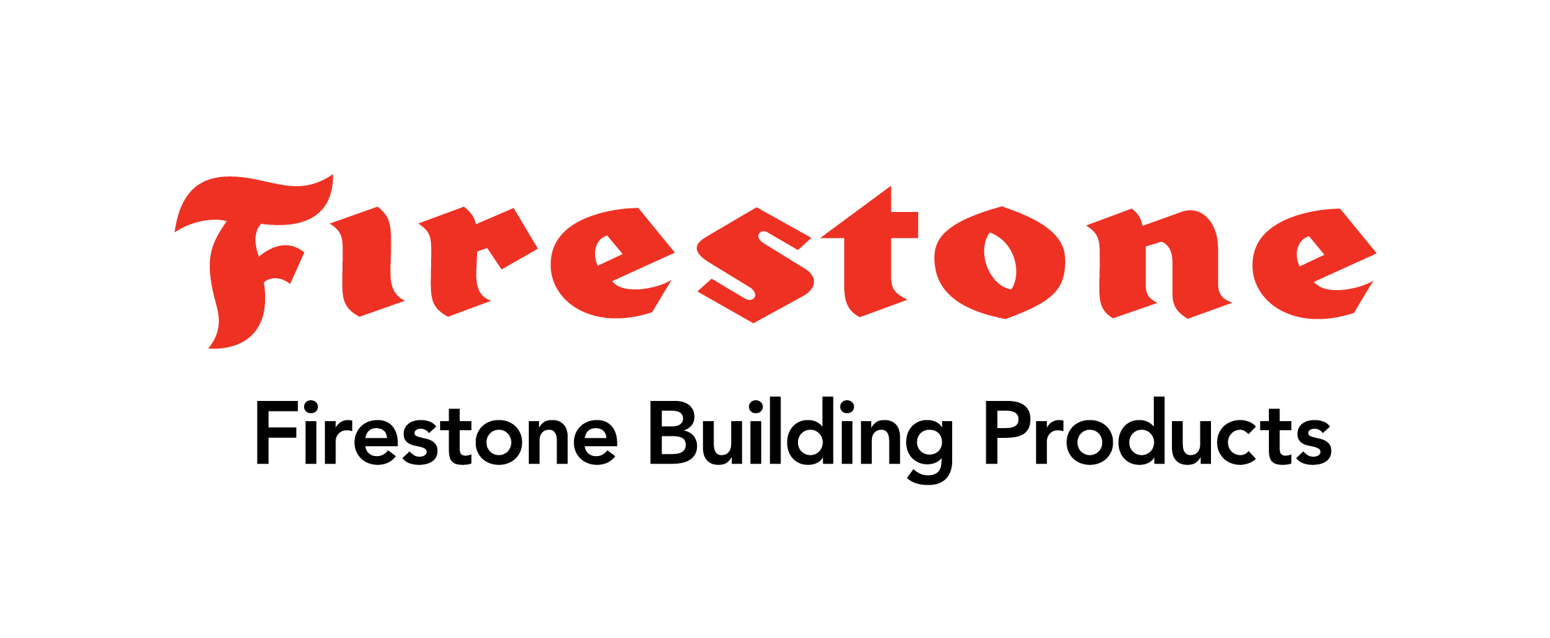 Image of Firestone logo